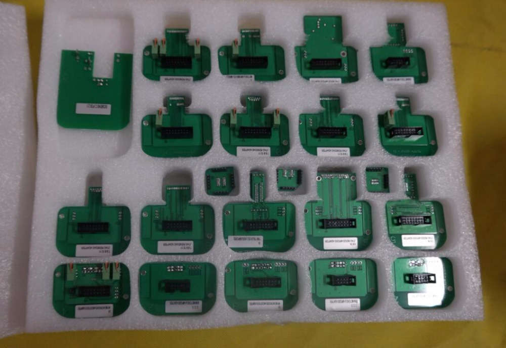 22pcs-set-LED-BDM-Frame-ECU-RAMP-Adapters-KTM-Dimsport-BDM-Probe-Adapters-Full-Set