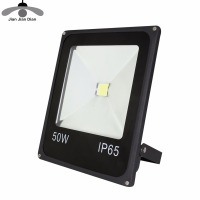 LED Flood Light 10W 20W 30W 50W Floodlight LED Spotlight Outdoor Lighting Projector Reflector Wall Lamp