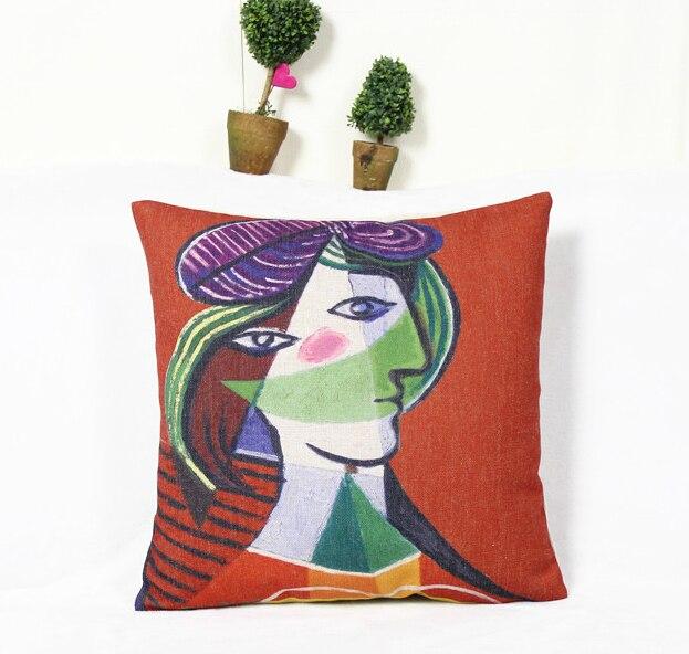 Seafarer Boats Voyage Sailing Ship Room Escape Theme Pillow Emoji Mager Decorative Pillows Home Decor Vintage Style