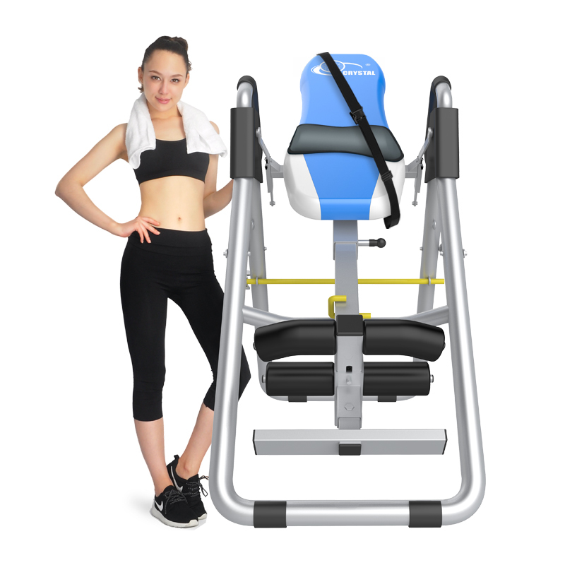 Invertio Premium Folding Inversion Table w/ Padded Backrest Heavy Duty Inversion Therapy Table UPS Or DHL fastly shippingInvertio Premium Folding Inversion Table w/ Padded Backrest Heavy Duty Inversion Therapy Table UPS Or DHL fastly shipping