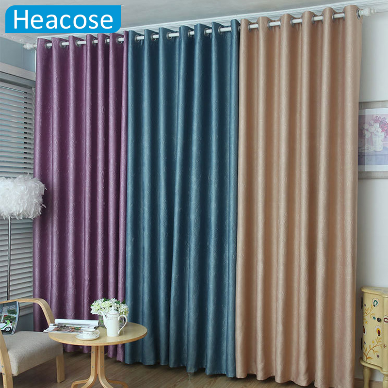 online buy wholesale soundproof curtain from china soundproof
