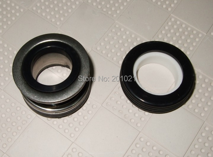 Jazzi pump seals Kit fit Jazzi pump model 031003 3 0HP 220volt