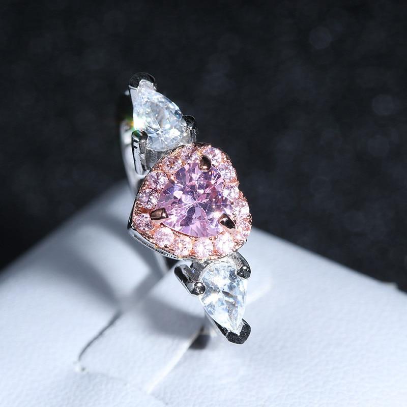 DODO-rom-ntico-Rosa-cristal-anillos-para-las-mujeres-de-boda-joyer-a-de-moda-en (3)