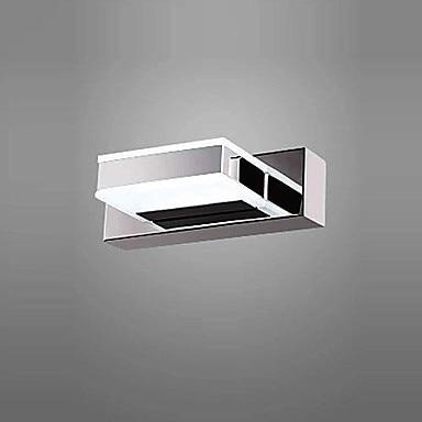 Wall Sconce Modern LED Wall Lamp For Bed Living Room Home Lighting LED Bathroom Mirror Light Fixtures Arandela