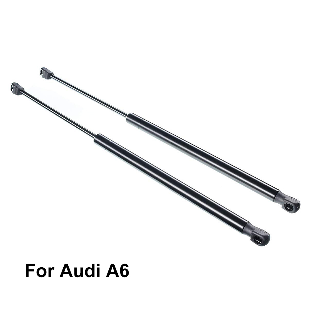 Tailgate Boot Trunk Gas Spring Strut Lift Cylinder Support For Audi A6 S6 C5 1998 1999 2000 2001 2002 2003 2004 2005