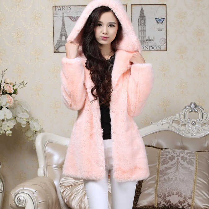 Popular Sell Fur Coat-Buy Cheap Sell Fur Coat lots from China Sell ...
