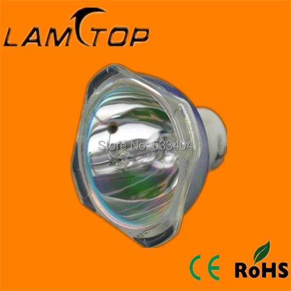 FREE SHIPPING ! Free shipping  LAMTOP  compatible   Projector lamp   for  IN32 free shipping compatible projector lamp