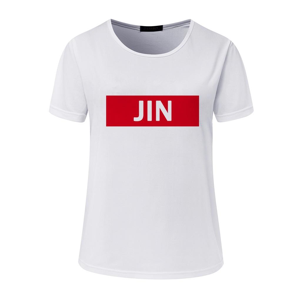 Bai jin