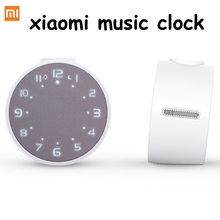 Xiaomi Mi Music Alarm Clock