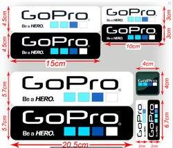 9pcs go pro hero 4 labels gopro hero 3 icon adhesive stickers gopro sticker for hero3.jpg 250x250