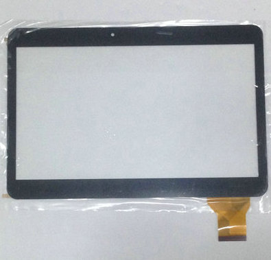 Witblue New For 10.1 inch BQ-1050G BQ 1050G Tablet touch screen digitizer touch panel replacement glass Sensor Free Shipping witblue new touch screen for 10 1 wexler tab i10 tablet touch panel digitizer glass sensor replacement free shipping