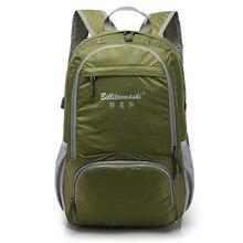 ENKNIGHT Superventas unisex Plegable de nylon bolsa de Viaje mochilas mochilas de viaje todos los días