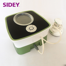 SIDEY Hot New Products for 2019 Cavitation Rf Ultrasound Fat Reduction Slimming Machine