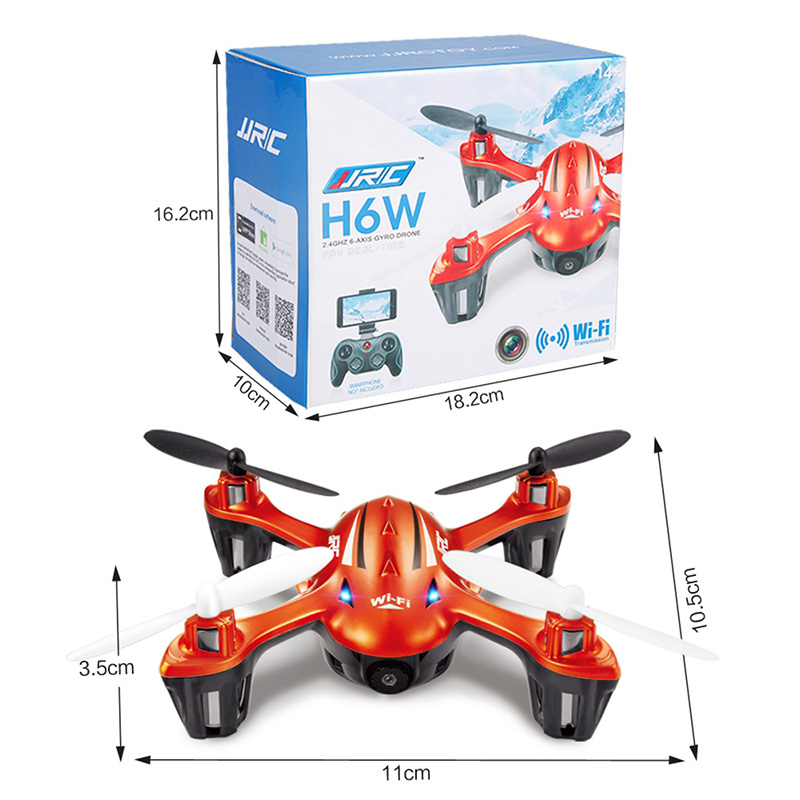 RC Drone (1)