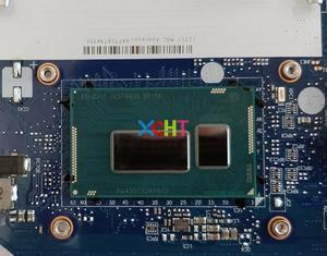 Image 4 - Pour Lenovo G50 70 11S90006463 90006463 NM A272 w i3 4005U CPU DDR3 ordinateur portable carte mère carte mère testée