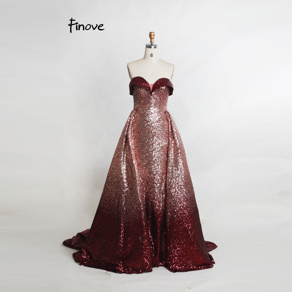 6eebc98d0d Free shipping on Evening Dresses in Weddings & Events and more ...