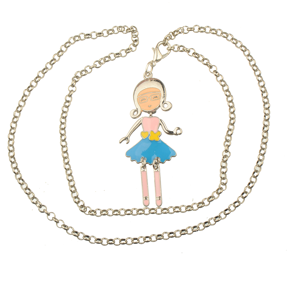 Online Buy Wholesale winter jewellery from China winter ...