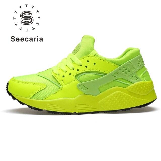 Baskets Homme Chaussures de course - Chaussures de sport Doux mJM7sD