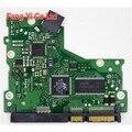 Бесплатная доставка samsung HDD PCB/Логика Совета/Бортовой Номер: BF41-00263A F3_1D REV.02 КЕНГУРУ/HD323HJ