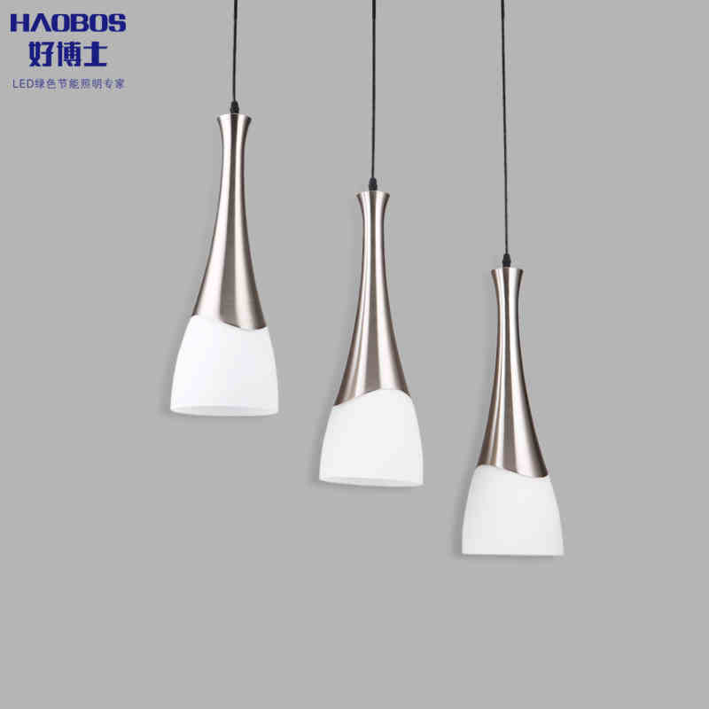 European style retro led three head of the living room of the living room ceiling lamp American Lighting american study desk lamp of bedroom the head of a bed european style living room hh creative fashion retro robot reading lamp