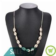 Stylish-Beach-Bohemian-Sea-Shell-Pendant-Chain-Choker-Necklace-Fashion-Jewelry-Retro-Necklace-For-Woman-Free