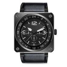2016 neue Ankunft US18 Smartwatch Bluetooth 4,0 Pulsmesser Fitness Tracker Smart Armband Siri Sprachaufzeichnung Uhr
