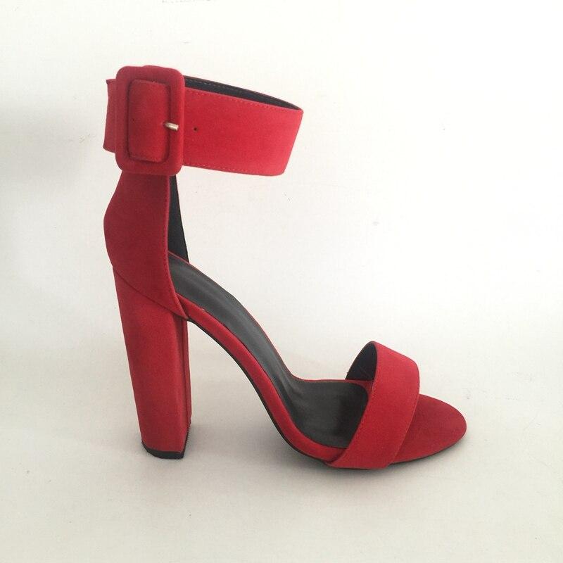aliexpress buy high heel sandals pictures