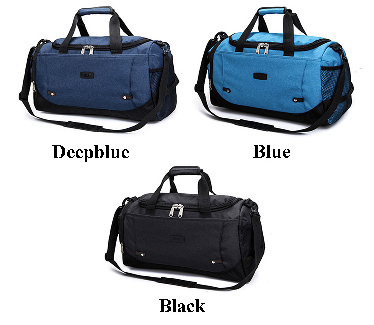 HTB1o6p.RFXXXXcyXXXXq6xXFXXXk Limited Hot Sports Bag Training Gym Bag Men Woman Fitness Bags Durable Multifunction Handbag Outdoor Sporting Tote For Male