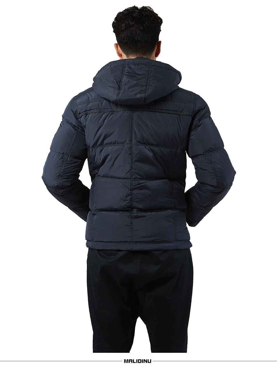 men down jacket (8)-3