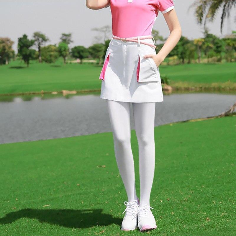 Διαφανές ελαστικό χερούλι Κάλτσες - Αθλητικά είδη και αξεσουάρ - Φωτογραφία 3