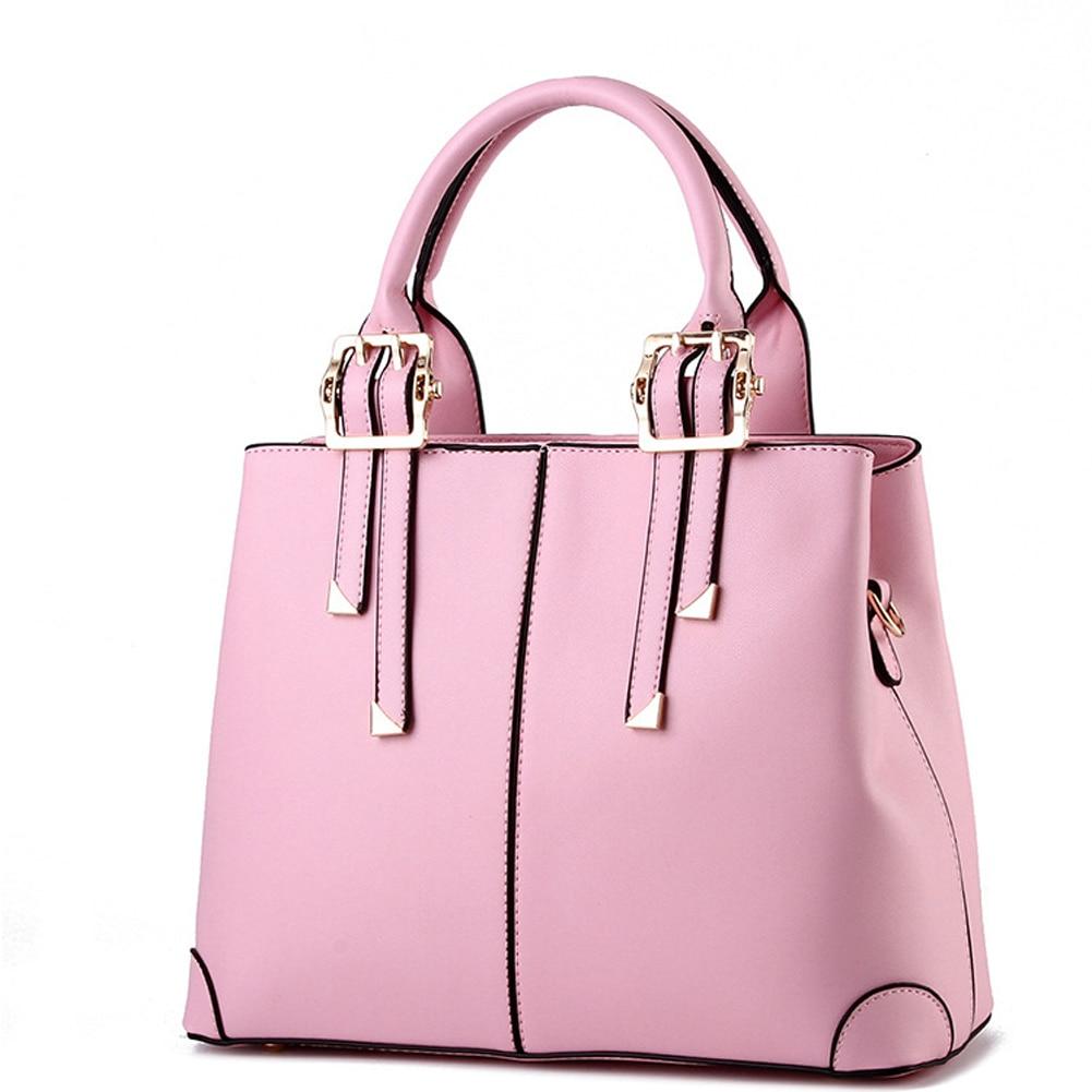 Aliexpress.com : Buy Fashion Taste 2016 new handbag women bags ...