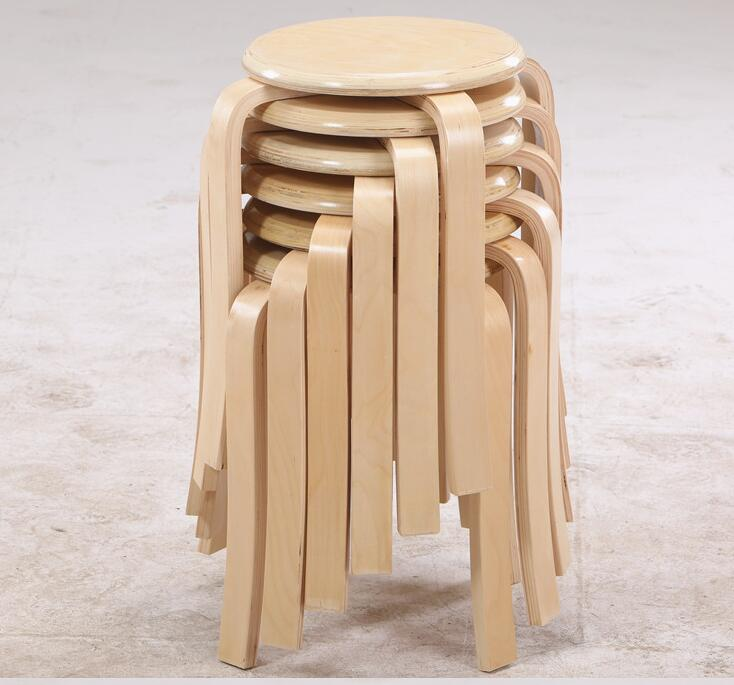 Small Dining Room Table Chairs