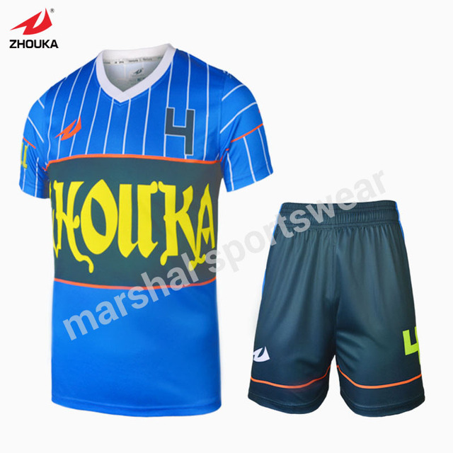 design jersey football online