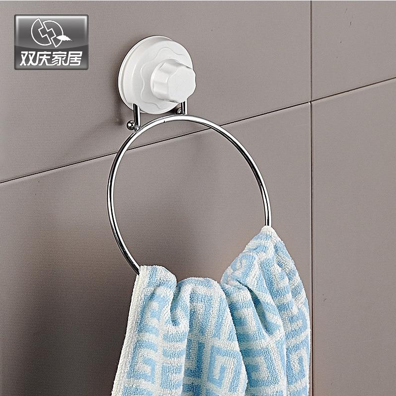 Vaakumkapp seinakinnitusega sisekujunduse rulli Mini käterätiku - Kodu ladustamise ja organisatsiooni