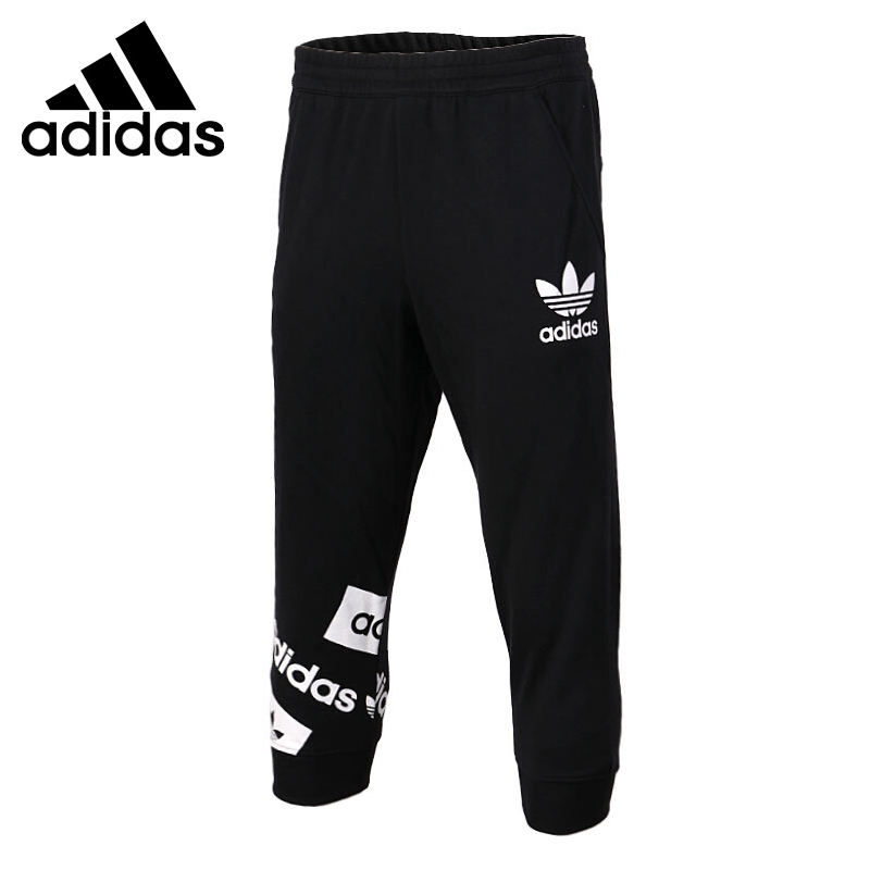 Original New Arrival 2017 Adidas Originals 3/4 PT LONDO Men's Shorts Sportswear 7mm diameter shaft 27mm hss 6542 hole saw metal cutting tool twist drill bit with hex wrench
