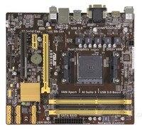 A88XM A FM2 / FM2 + A88 motherboard 80% 90%new