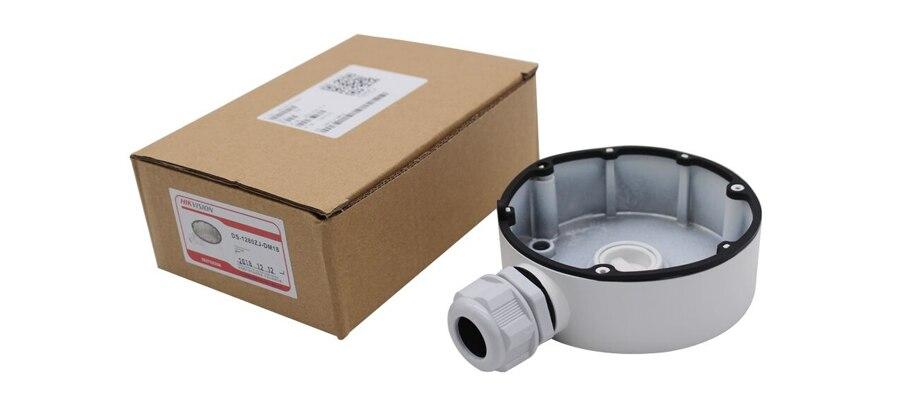Suporte caixa de junção DS-1280ZJ-DM18 montagem celling