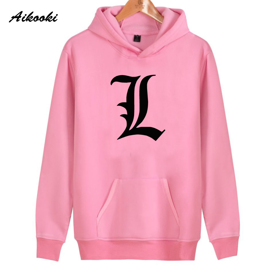 Hombre Sweatshirt Hoodies womenmen Aikooki New Men Hoodie 2018 Casual Sweatshirt Hoodies Men Fashion Hombre Hoodie Women Tops