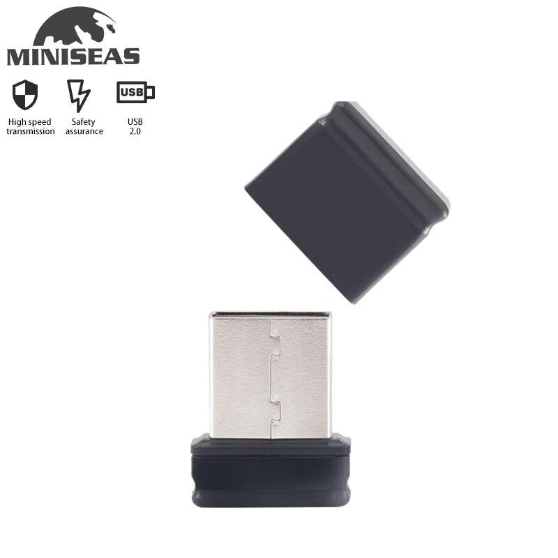 Lecteur flash mini mini mini mini mini 4gb 8gb 16gb 32gb mémoire de capacité réelle clé usb lecteur de stylo