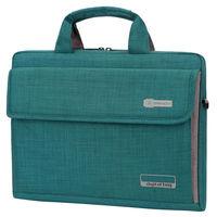 BRINCH Hot Oxford Nylon Laptop Handle Shoulder Messenger PC Carry Bag Pouch Case For Asus Acer