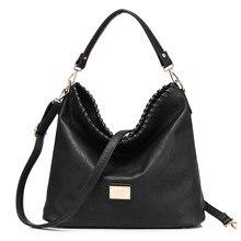 c81c8df8d5 LOVEVOOK delle donne di spalla crossbody bag femminile della borsa di marche  famose borse a tracolla