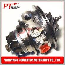 TD04 турбо-зарядка для Mitsubishi Pajero II Gallopper L200 Hyundai Gallopper 2,5 TD Турбокомпрессор картридж 49177-02512 49177-02513