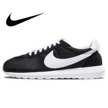 74f305062b Originale Nike ROSHE LD-1000 QS uomo Runningg Scarpe Scarpe Da Ginnastica  scarpe Da Jogging