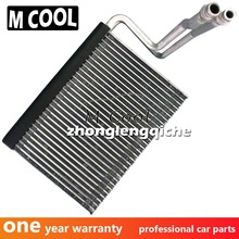 High Quality New Auto AC Evaporator For BMW 1 3 X1 Series 64119130346 64119179803