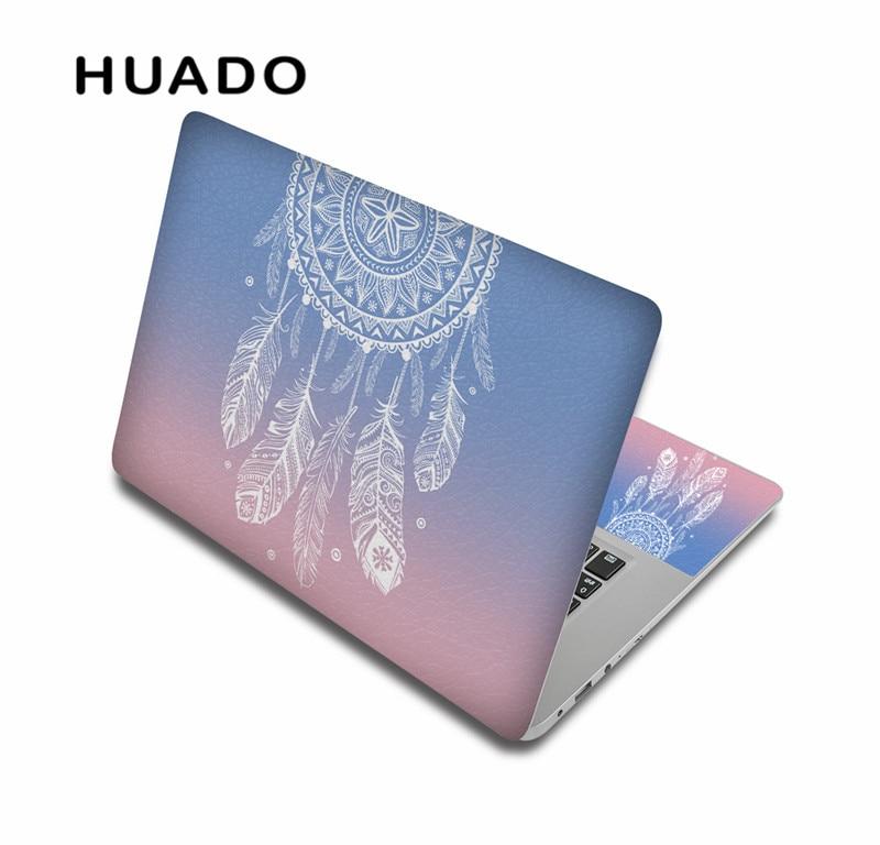 """Ноутбук кожи для 17 дюймов компьютер наклейки 1"""" 14"""" виниловые наклейки для 1"""" 15,6"""" Ноутбук кожи наклейки для mi pro 13,3/acer/hp/dell/mac"""
