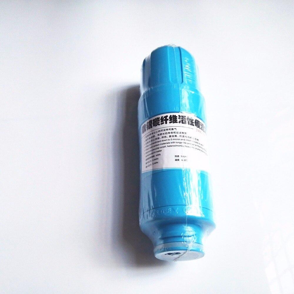모든 종류의 물 ionizer 기계에 대한 교체 가능한 내부 필터 알칼리성 물 ionizer 기계에 대한 내장 필터-에서마사지&릴렉스부터 미용 & 건강 의  그룹 1