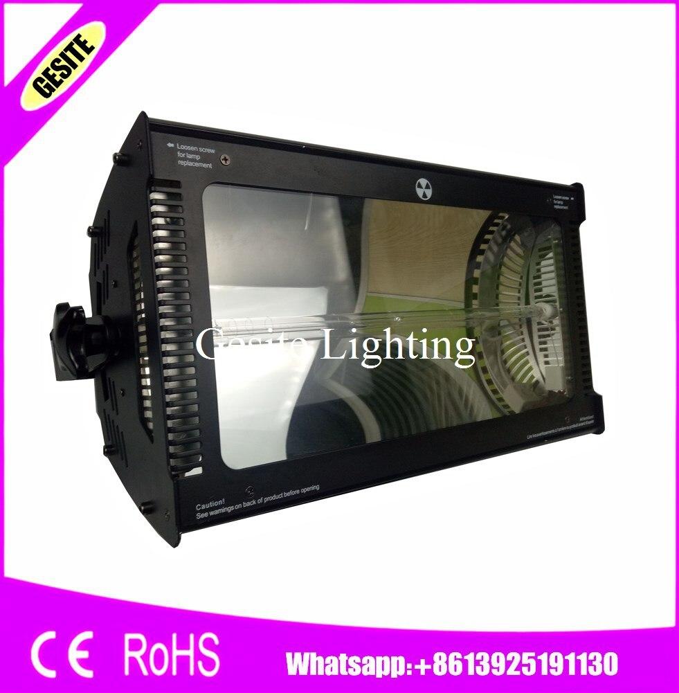 Online Get Cheap Lighting Martin Aliexpresscom Alibaba Group