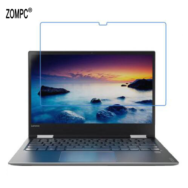 2x Фильмы + 2x чистые тряпки, матовая Экран протектор Матовая пленка Защитные щитки для lenovo Yoga 720 15 15,6 Tablet PC ноутбук