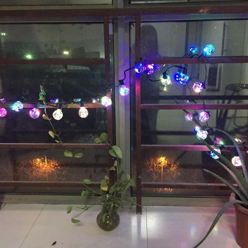 1x-New-Christmas-Lights-Outdoor-G40-Led-Garland-AC110V-240V-PLUG-IN-Holiday-String-Lights-Guirlande (5)