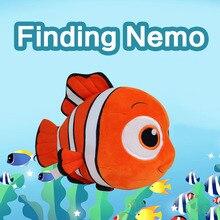 Bebecocoon   Peluche  Nemo y Dory